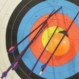 Christopher – Beginner's Archery Course
