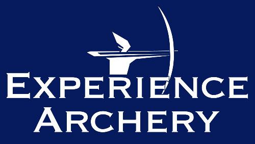 Experience-Archery-Logo4