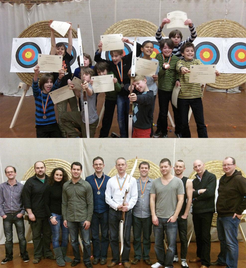 archery_home2